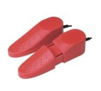 Сушилка для обуви антибактериальная с ОЗОНОМ